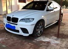 2011 Used X6 with Automatic transmission is available for sale