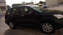 CR-V 2008, Full option, moon roof, only 179,000 km mileage. Direct from owner