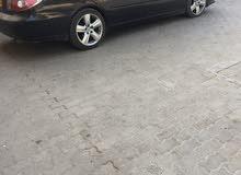 Best price! Lexus ES 2003 for sale