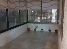 Ground Floor  apartment for rent with 3 Bedrooms rooms - Amman city Um El Summaq