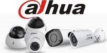 شركة MR.consult لتركيب الكاميرات والشبكات الحاسب والصيانة