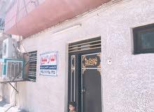 بيت للبيع العنوان الحرية الثالثة قرب مصور الشاشة