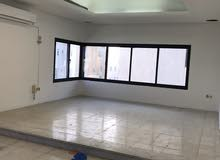 400 sqm  apartment for rent in Hawally