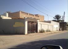 منزل في عباد للبيع