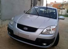 Used 2008 Kia Rio for sale at best price