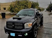 Dodge Ram 2007 For Sale