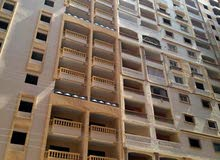 new apartment is up for sale in Cairo Nozha