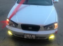 Available for sale! 190,000 - 199,999 km mileage Hyundai Other 2003