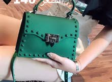 New Hand Bags is up for sale