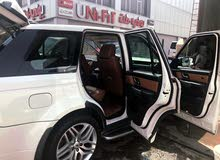 Best price! Land Rover Range Rover 2008 for sale