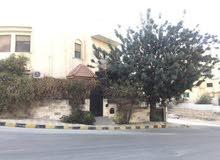 القويسمه حي النهاريه شارع صفوان بن عسال مقابل مسجد المقربين