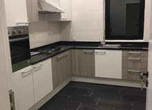 Shuhada apartment for rent with 3 rooms
