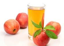 خل تفاح طبيعي 100%من خيرات عجلون