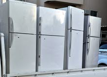 Fridge for sale very same look  like new good condition good quality need call m