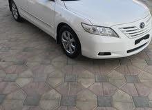 Toyota Camry 2007 - Ras Al Khaimah