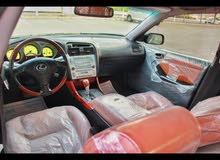 Lexus GS 2003 For Sale