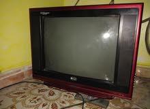 للبيع تلفاز دي جنرال