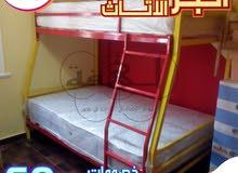 موديلات مختلفة لغرف الاولاد