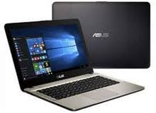 Asus-ram 4gb Intel Dual-Core N3060, up to 2.48GHZ