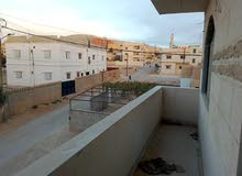apartment for sale in ZarqaAl Hashemieh