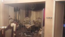 شقة بشبرا مصر من المالك مباشره شارع خلوصي