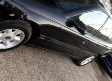 km Opel Omega 1997 for sale