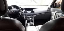 سيارة سامسونج مستعملة للبيع موديل 2010 كاش 1800 شيك 19500