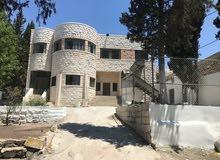 Brand new Villa for sale in IrbidAl Balad