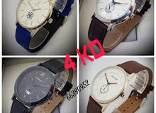 Gents Watches For order contact