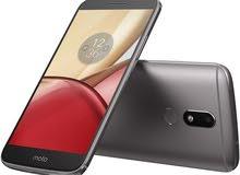Motorola  mobile for sale