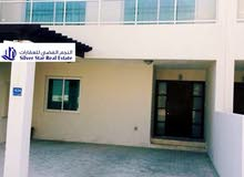 villa for rent in amwaj