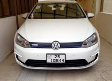 For sale Used Golf - Automatic