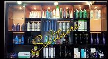 شركة سوليتير لمستحضرات التجميل