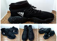 حذاء اديداس فيتنامي جديد