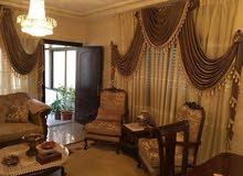 شقة في شارع مكة مجمع جبر