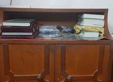 غرفة نوم صاج باب اول  اصلي للبيع