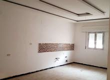 4 rooms 3 bathrooms apartment for sale in TripoliSalah Al-Din