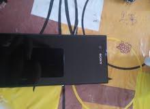 هاتف سوني xperiaXA1
