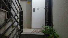 شقة للبيع في ابو علندا