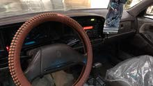 km Toyota Crown 1991 for sale
