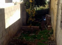 This house is available now for sale in Zarqa