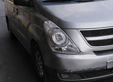 Automatic Grey Hyundai 2015 for sale