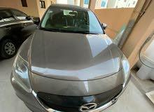 Mazda CX-9 SUV 2017  /-
