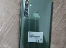 هاتف ريلمي 6i للبيع