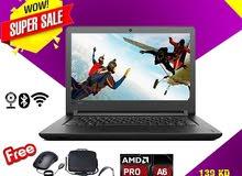 Laptop Lenovo ADM