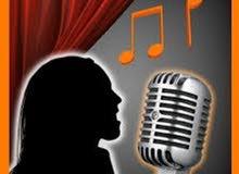 كورسات تدريب صوت  Voice Training