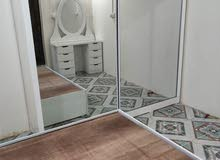 غرفة  نوم جميله ورئعه   وبسعر مناسب   غرفه مضمونه للتواصل 773425819