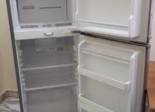 Refrigerator for sale ثلاجة للبيع
