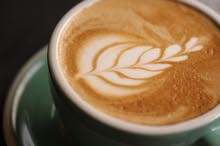 اسطي مكينة قهوة