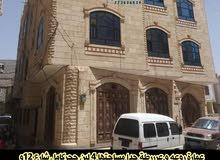 عمارة عرررطة جدا في شارع النصر والبيع للحاجه